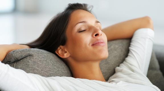 relaxation hypnose